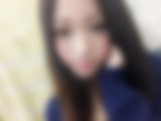 チャットホーム大橋店Sさんの体験談